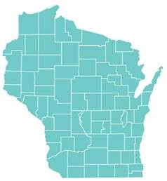 Statewide Provider Network